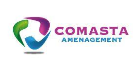 Logo Comasta